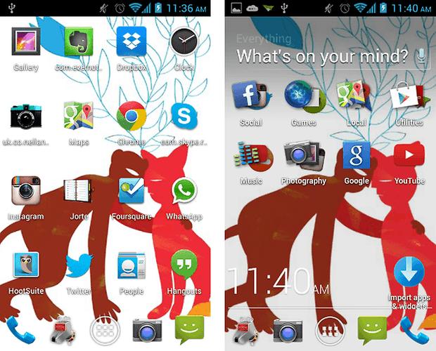 everything me screenshot 01