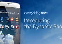 Everything Home Beta: Der dynamische Launcher im Kurz-Test