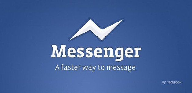 facebook messenger android 01