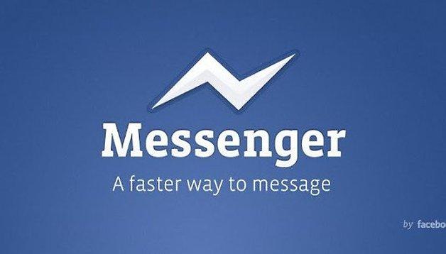 Facebook Messenger : testez dès maintenant la nouvelle version Android