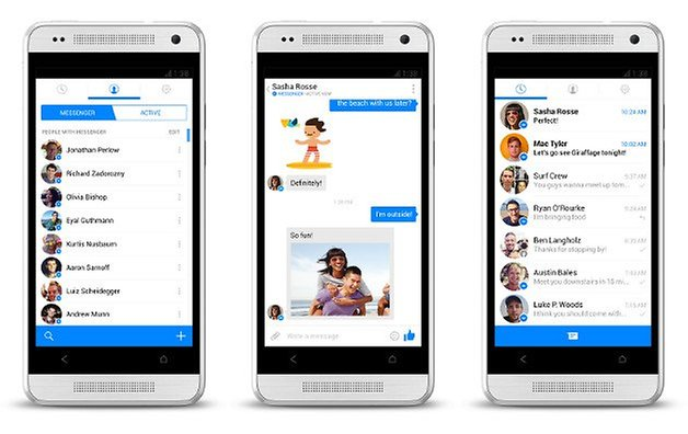 facebook messenger android 02