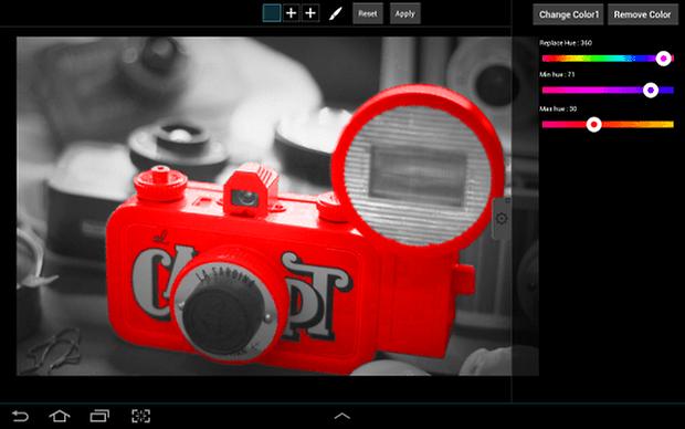 foto apps picsart 02