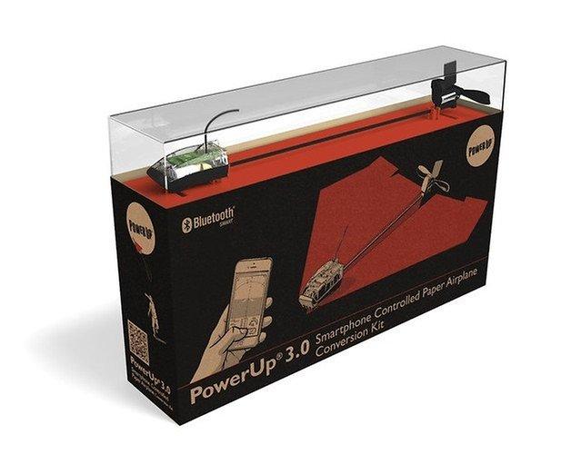 gadget der woche powerup3 papierflieger 02
