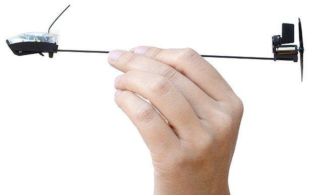gadget der woche powerup3 papierflieger 05