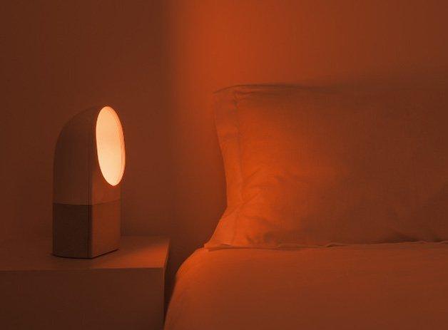gadget der woche withings aura schlaf 02