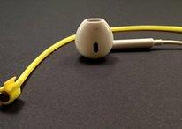 Gadget de la semaine : Zipi - Ne perdez plus vos écouteurs !