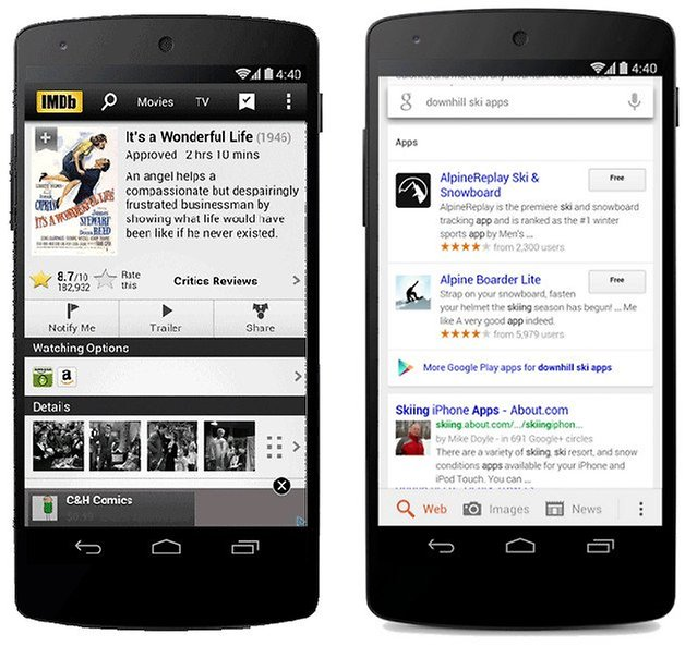 google app index search 03