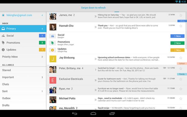 google apps gmail screenshot 01
