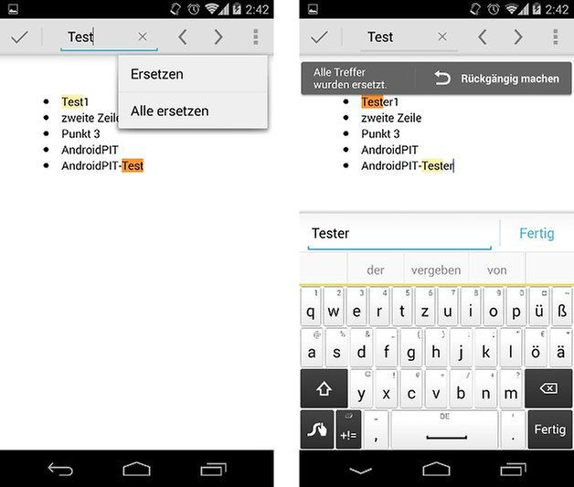 google drive translate update screenshot 02