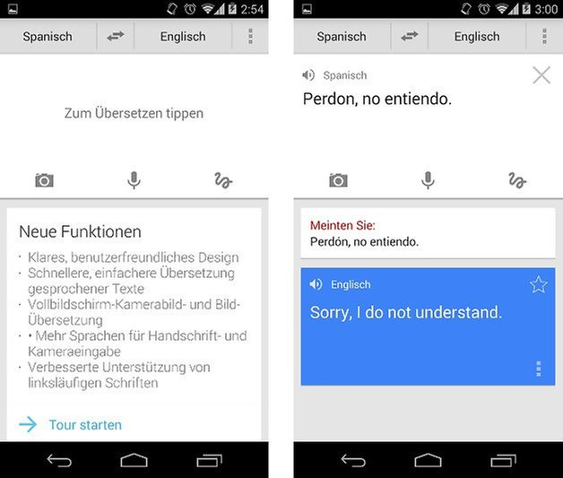 google drive translate update screenshot 03