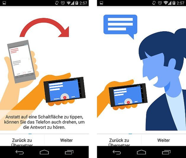google drive translate update screenshot 05
