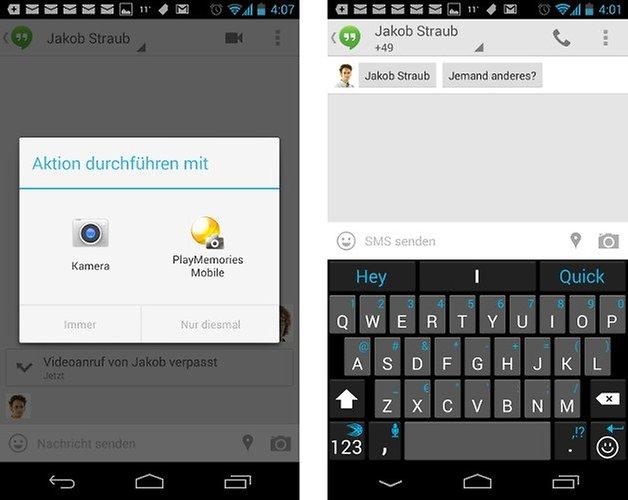 google hangouts screenshot sms 05