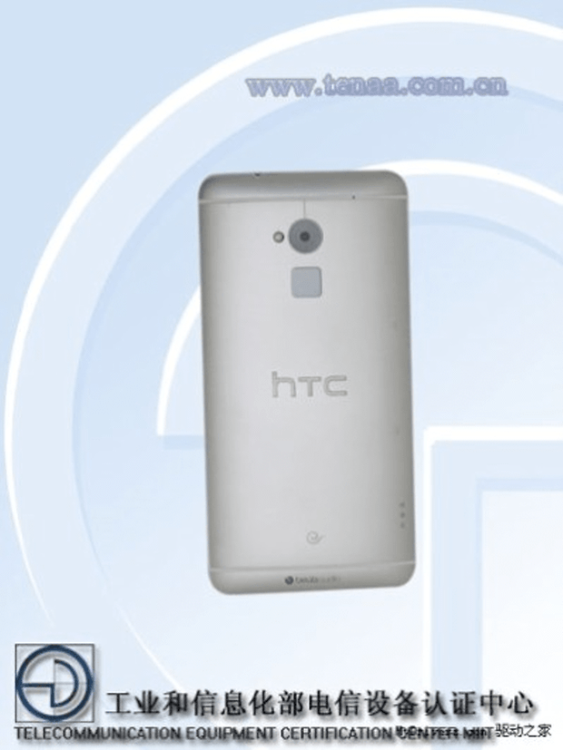 htc one max tenaa 02