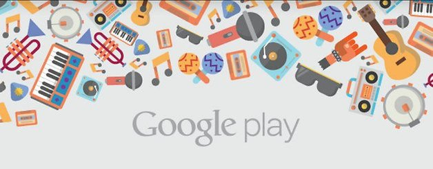 itunes google play music synchronisation teaser