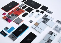 Motorola's modular Lego-phone gets one step closer to being built