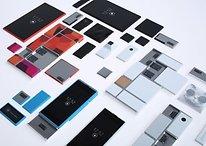 Motorola Project Ara - ¿Cerca del primer smartphone modular?
