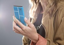 Project Ara : le smartphone Do-It-Yourself de Motorola et Phonebloks