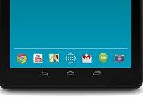 Nexus 10 (2013): Vermeintliches Pressebild aufgetaucht
