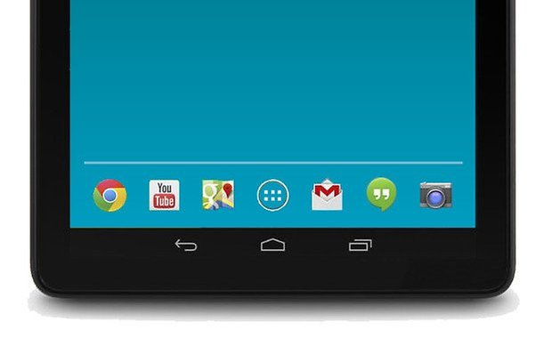nexus 10 render leak teaser