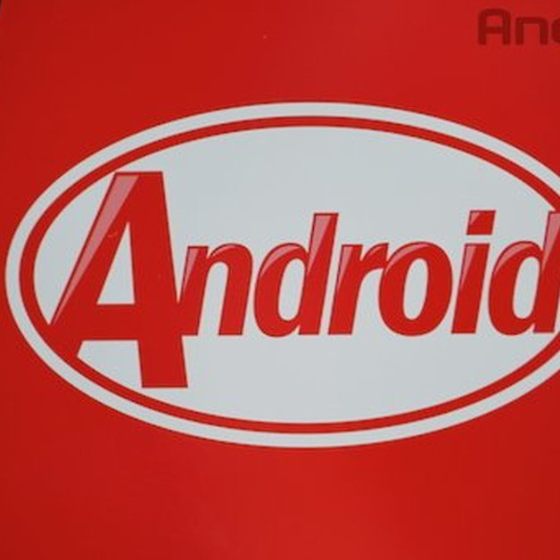 Android 4 4 and Custom ROMs: it's available for these devices