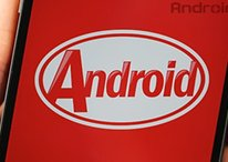 Android 4.4 KitKat update: when will your device get it?