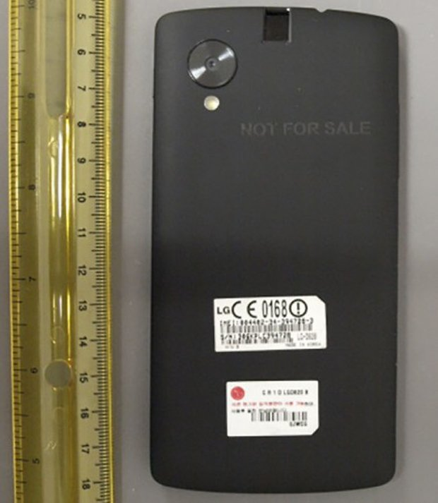 nexus5 fcc 001
