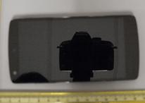 Vazam novas fotos do Nexus 5
