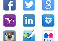 Berechtigungen sozialer Netzwerke überwachen mit Online Privacy Shield