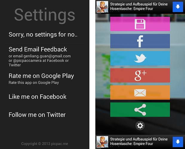pic pac app screenshot 02