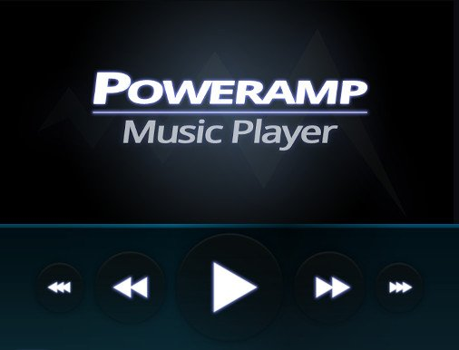 poweramp music player teaser 01
