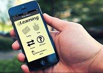 Klausuren-Pauken mit qLearning: E-Learning-Startup zieht nach Berlin