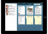Quip: Dokumente mobil und gemeinsam bearbeiten