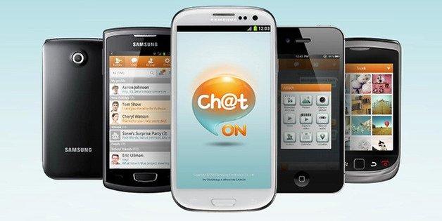 samsung chaton messenger teaser 01