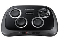Samsung Gamepad : la manette de jeu pour Android mobile disponible
