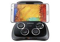 Samsung lança smartphone GamePad e Mobile Console App