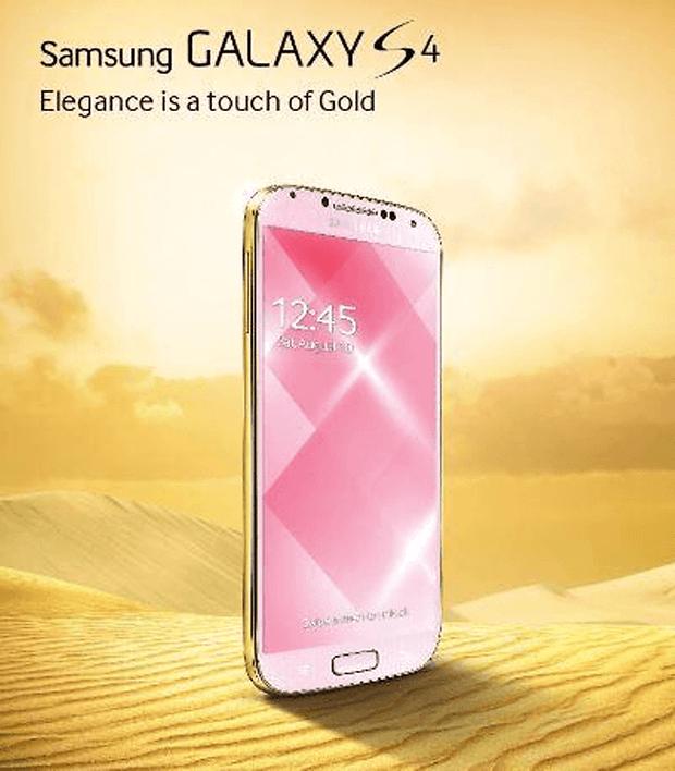 samsung gold 01