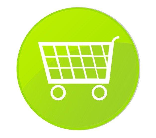 shopping apps teaser 01