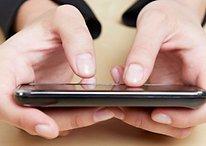 CrowdMobi: app colaborativo mede a velocidade da internet móvel