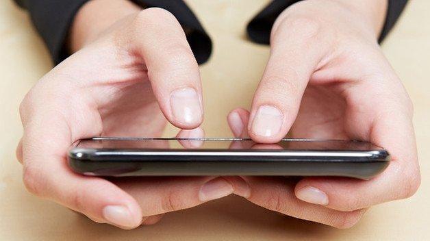 smartphone spiele teaser