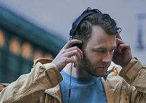 SoundCloud: Update zum spielerischen Entdecken von Musik