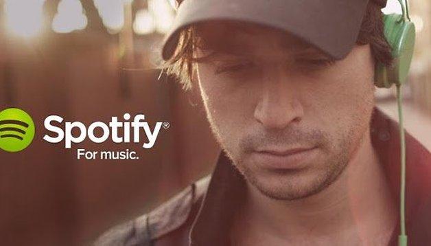 Spotify entra em fase de testes e está perto de estrear no Brasil
