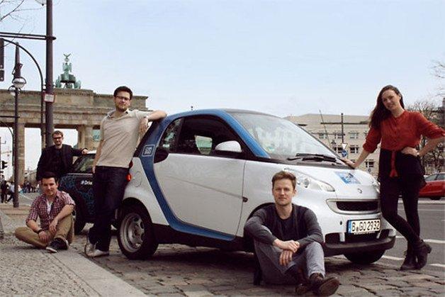 startups carjump 01