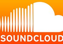 SoundCloud update brings music discovery feature