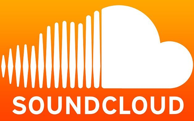 startups soundcloud logo 01