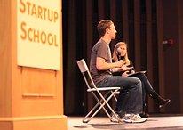 Interessante Startups und ihre Apps