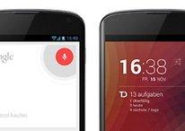 Todoist: App für To-Do-Listen unterstützt jetzt Google Now