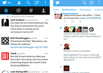 Twitter To Introduce Platform for Ads