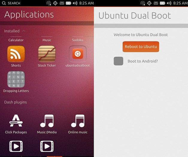 ubuntu touch dualboot bild 01