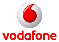 Vodafone all'attacco con il nuovo client di messaggistica istantanea