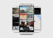 VSCO Cam: Umfangreiche Kamera-App mit Filtern jetzt auch für Android